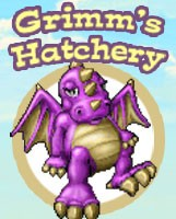 Grimms Hatchery last ned