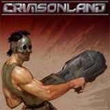 Crimsonland last ned