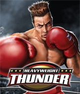 Heavyweight Thunder last ned
