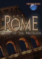 Rome: Curse of the Necklace last ned