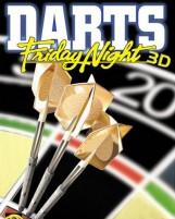Friday Night 3D Darts last ned