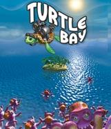 Turtle Bay last ned