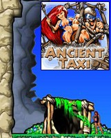 Ancient Taxi last ned