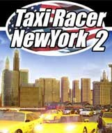 Taxi Racer New York 2 last ned