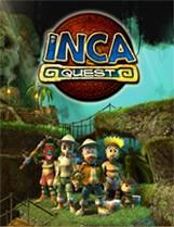 Inca Quest last ned