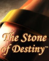 Stone of Destiny last ned