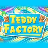 Teddy Factory last ned