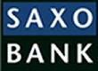 Saxotrader last ned
