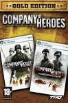 Company of Heroes last ned