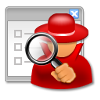 Trend Micro HijackThis last ned