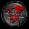 Regnum Online last ned