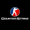 Counter Strike Team Bot last ned