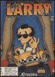 Leisure Suit Larry 1 - In the Land of the Lounge Lizards last ned