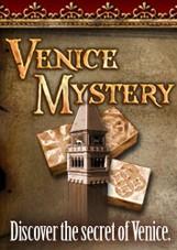 Venice Mystery last ned