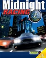 Midnight Racing last ned