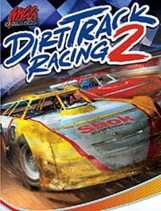 Dirt Track Racing 2 last ned