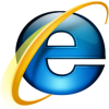 Internet Explorer last ned