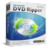 Aimersoft DVD Ripper last ned