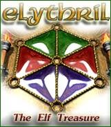Elythril: The Elf Treasure last ned