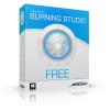 Ashampoo Burning Studio (Svenska) last ned