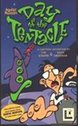 Day of the Tentacle last ned