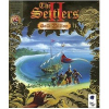 The Settlers 2: last ned
