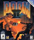 Doom last ned
