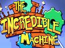 The Incredible Machine last ned