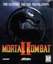 Mortal Kombat last ned