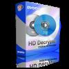 DVDFab HD Decrypter last ned