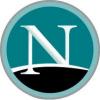 Netscape Navigator last ned