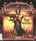 Dark Sun 2 - last ned