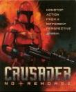 Crusader - No Remorse last ned