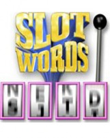 SlotWords last ned