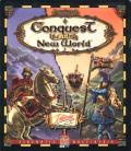 Conquest of the New World last ned