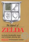 The Legend of Zelda last ned