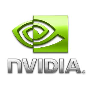 Nvidia drivers last ned