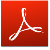 Adobe Acrobat Reader last ned