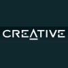 Creative Labs drivers last ned