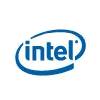 Intel drivers last ned