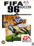 Fifa Soccer 96 last ned