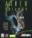 Alien Trilogy last ned