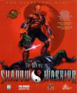 Shadow Warrior last ned
