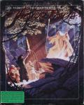 J.R.R. Tolkien\'s: The Lord of the Rings last ned
