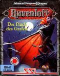 Ravenloft - Strahd\'s Possession last ned