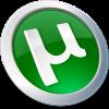 uTorrent (µTorrent) last ned