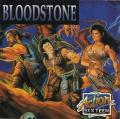 Bloodstone - An Epic Dwarven Tale last ned