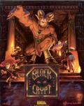 Black Crypt last ned