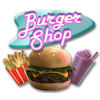 Burger Shop last ned