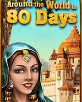 Around the World in 80 Days last ned